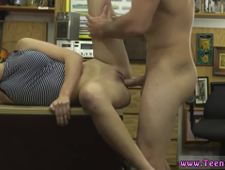 Body ass cumshot compilation hd I brought her back to my office to get