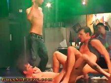 A video by twinkunderwea729: Group male wank videos gay first time CAUTION MEN AT WORK    uploaded 4 hours, 44 minutes ago