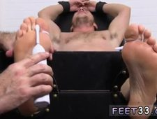 Camel toe tgp and young foot boys movies gay first time Kenny Tickled In