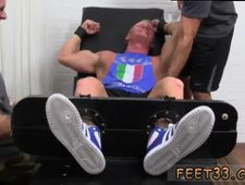 A video by widegayanus348: Straight boy exam gay porn Johnny Gets Tickled Naked   uploaded 1 hour, 37 minutes ago