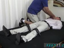 Free young xxx gay sexy guys feet first time The very first time eyed