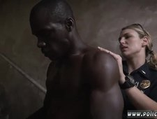 Sexy japanese blowjob hd and young blonde One suspect a dark hued tall