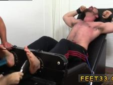 Dutch sex clip and gay in male changing room movie Dolan Wolf Jerked