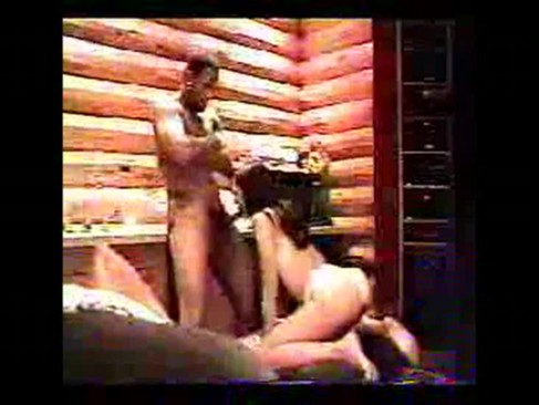 r kelly adult amateur tape
