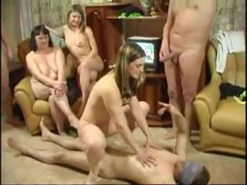 Nude stars tv show to see all